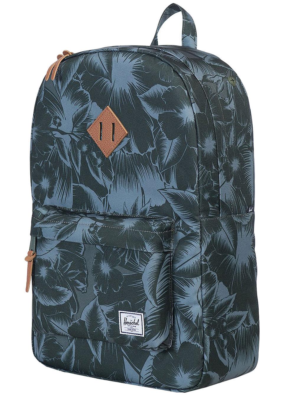2e98bcbdcfc Buy Herschel Heritage Mid Volume Backpack online at blue-tomato.com