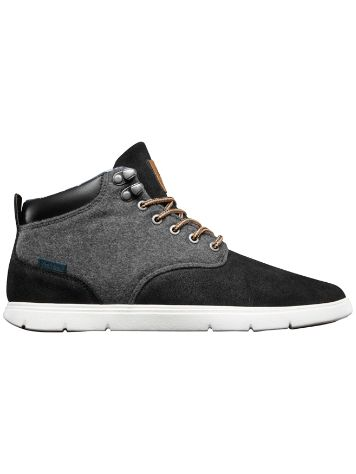 Emerica Wino Cruiser HLT Shoes