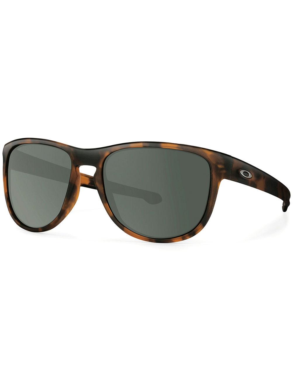 a10222681ab5b Buy Oakley Sliver R Brown Tortoise online at blue-tomato.com