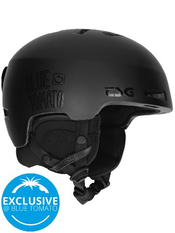 TSG TSG x BT Tweak Helmet