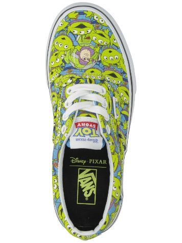 34ef08a9f6b Buy Vans Era Toy Story Sneakers Boys online at Blue Tomato