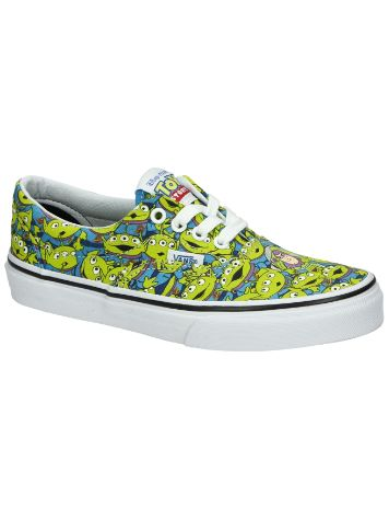 Vans Era Toy Story Sneakers Jungen
