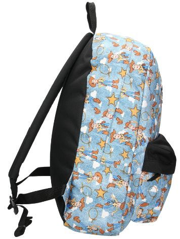 5c3c465c744 Buy Vans Toy Story Backpack online at Blue Tomato