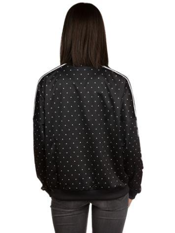 1e0ec4cc5b297 Buy adidas Originals Pharrell Williams HU Oversized TT Jacket online at Blue  Tomato