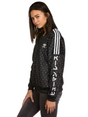 bas prix 90772 6b84a Pharrell De Oversized Williams Adidas Achetez Originals Hu ...