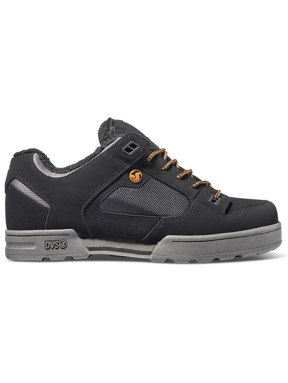3d63bbe07c23 Militia Shoes