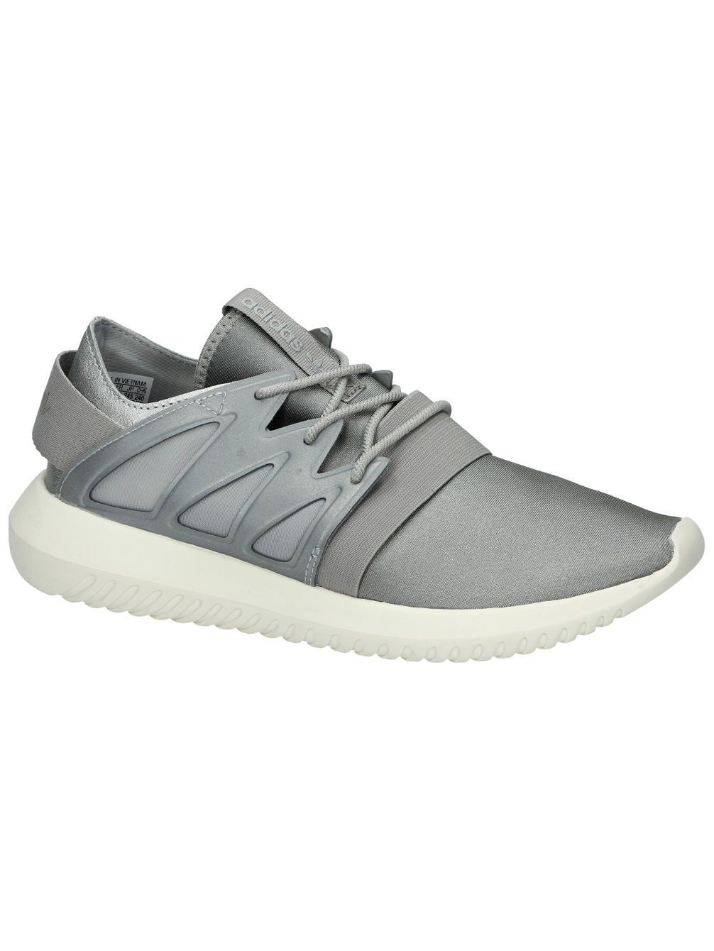 new styles 4360a 8d6b2 adidas Originals Tubular Viral Sneakers