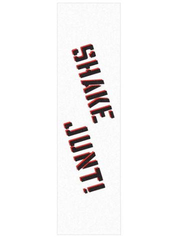 Shake Junt Sprayed Grip Tape