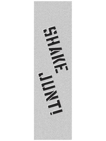 Shake Junt Clear Grip Tape