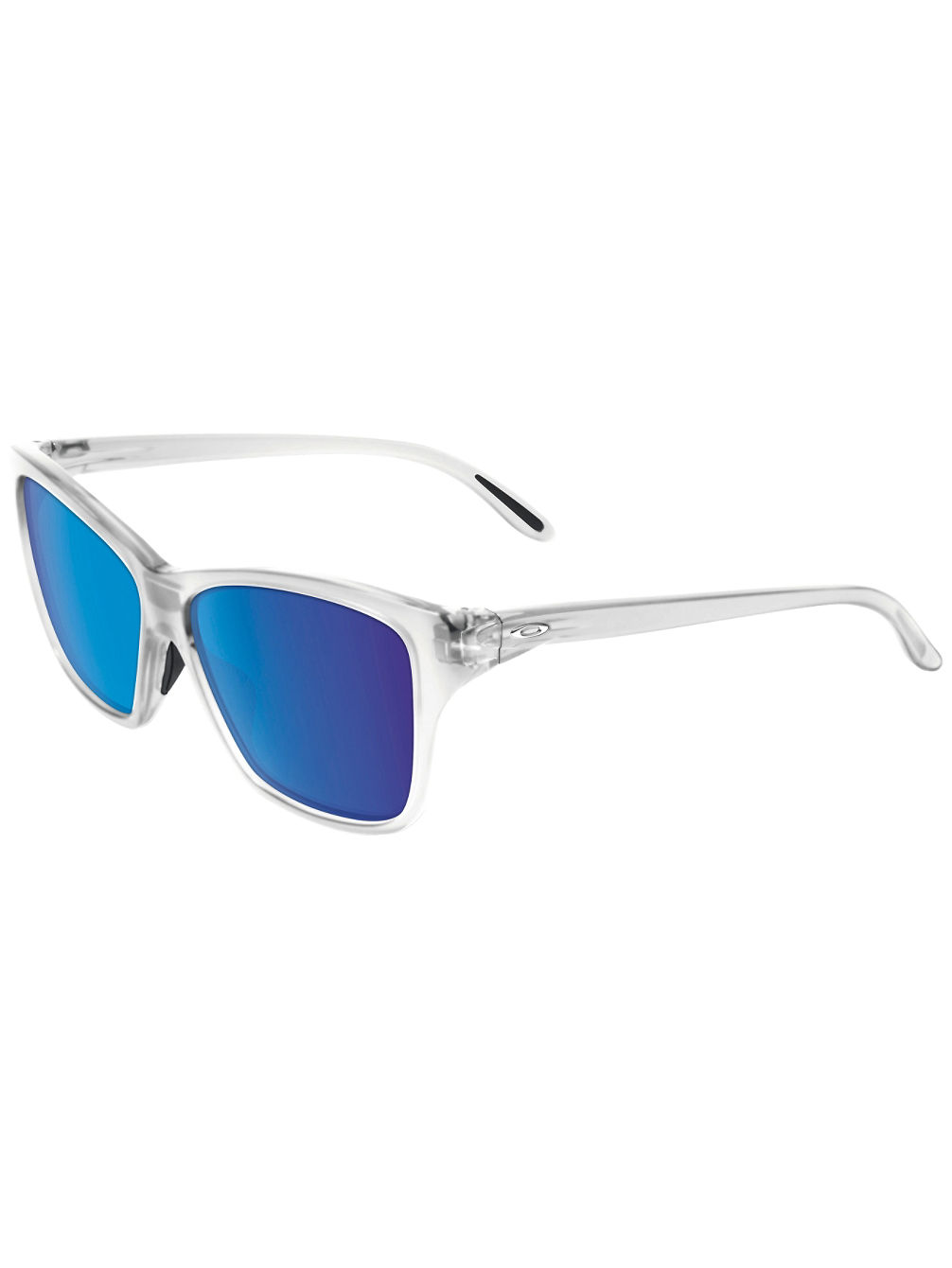 194a2e34b6 Buy Oakley Hold On Clear online at blue-tomato.com