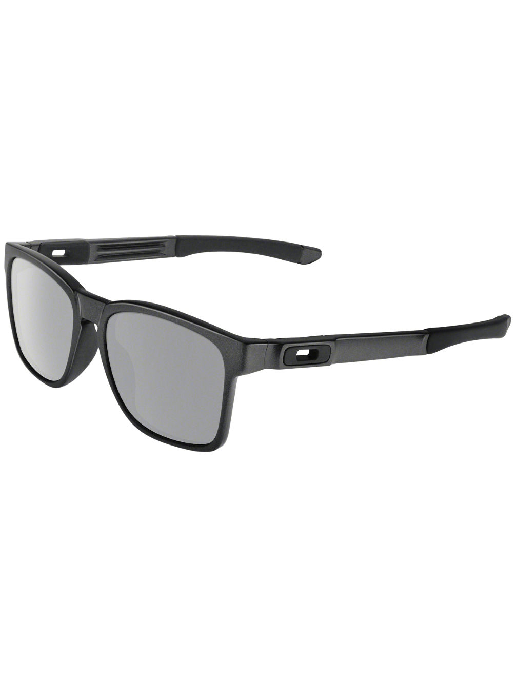 Catalyst Steel Sonnenbrille