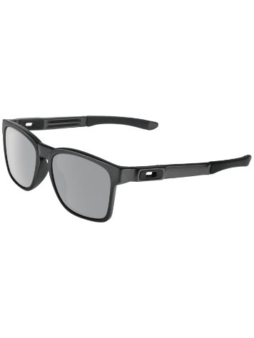 2968f35d57a30d Oakley Goggles   Sunglasses for Men in our online shop – blue-tomato.com