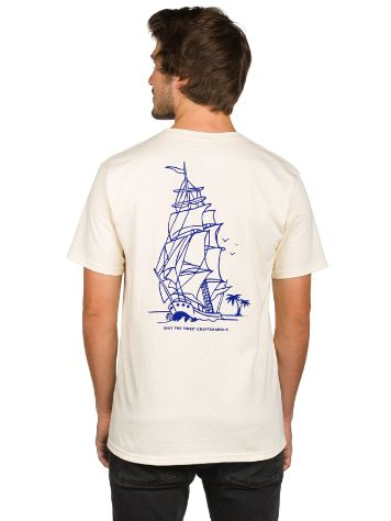 Empyre High Seas T-Shirt