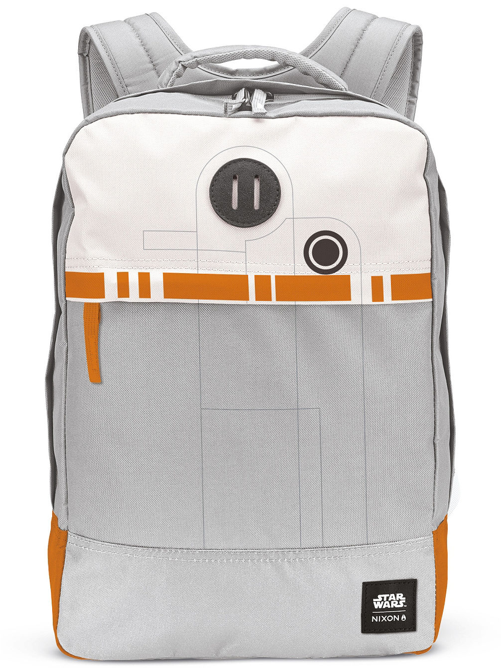 Beacons Star Wars Backpack