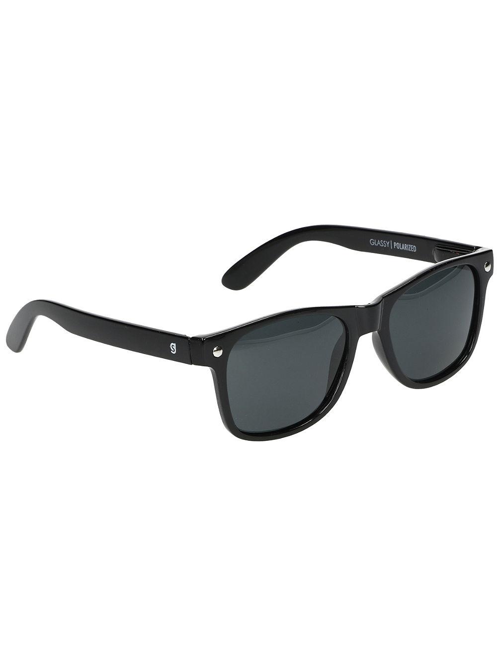 a5f05ccb9a Compra Glassy Leonard Black Gafas de Sol en línea en Blue Tomato