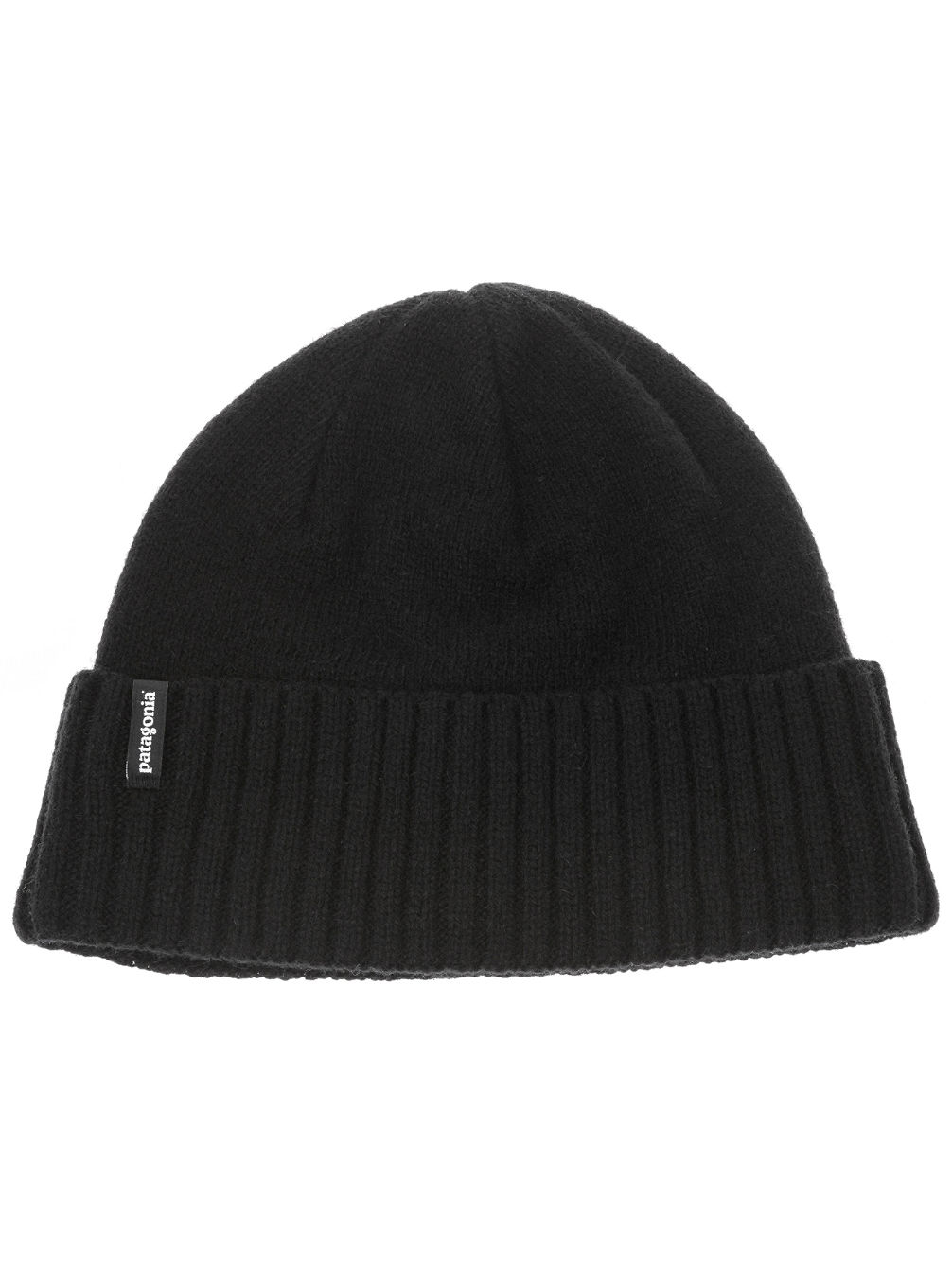 Buy Patagonia Brodeo Beanie online at blue-tomato.com b4f20341866c