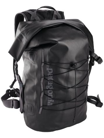 Patagonia Stormfront Roll Top Mochila