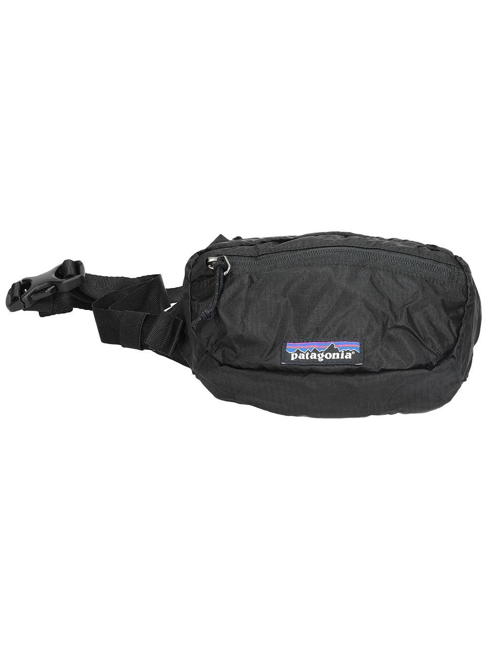 bb9f1d133469 Buy Patagonia LW Travel Mini Hip Bag online at blue-tomato.com