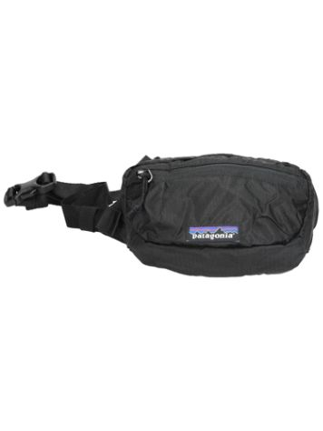 Patagonia LW Travel Mini Fanny Pack
