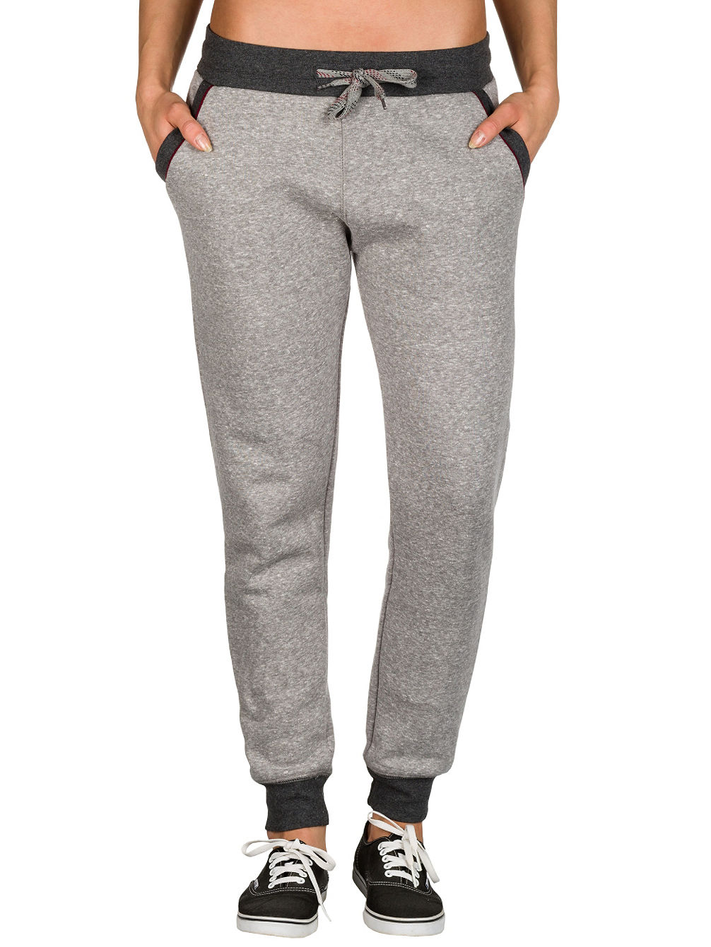 Hattie Jogging Pants