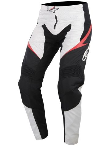 Alpinestars Sight Pants Youth Protektorhose