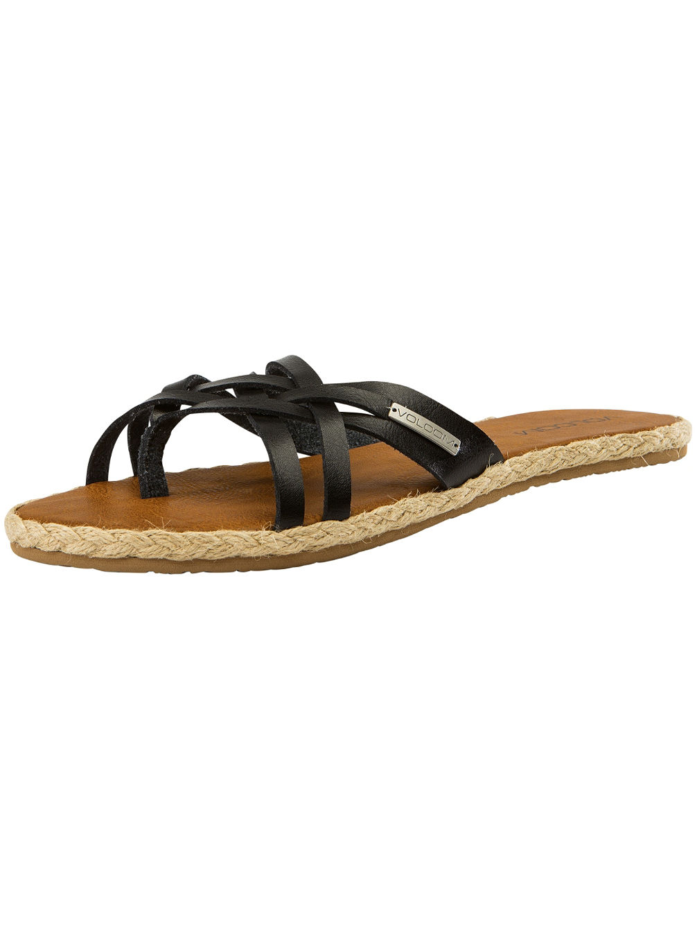 Check In Sandals Women