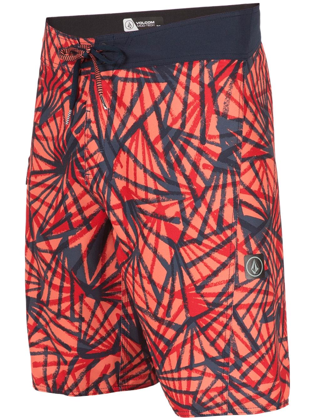 6811013189 ... Men Streetwear Swimwear Boardshorts. New. Costa Fan 21'& ...