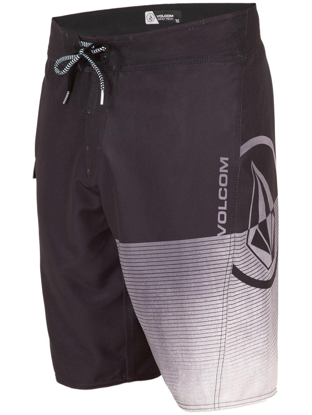 0242c54675 Buy Volcom Costa Stone 21'' Boardshorts online at Blue Tomato