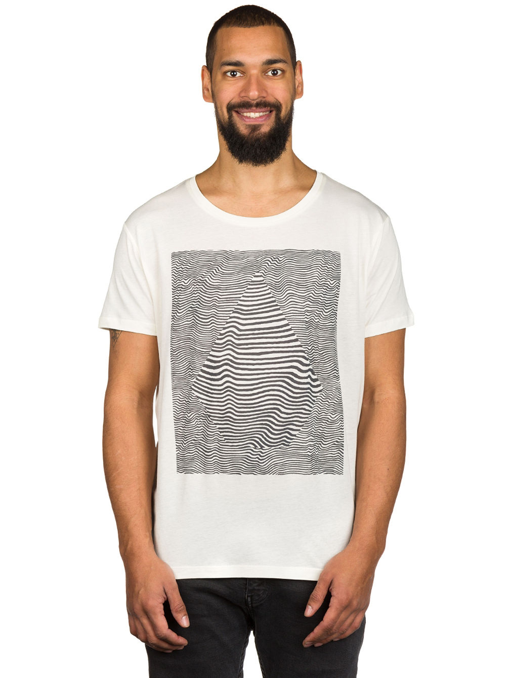 Vibration LW T-Shirt