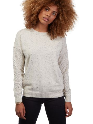 Volcom Simply Solid Sweater