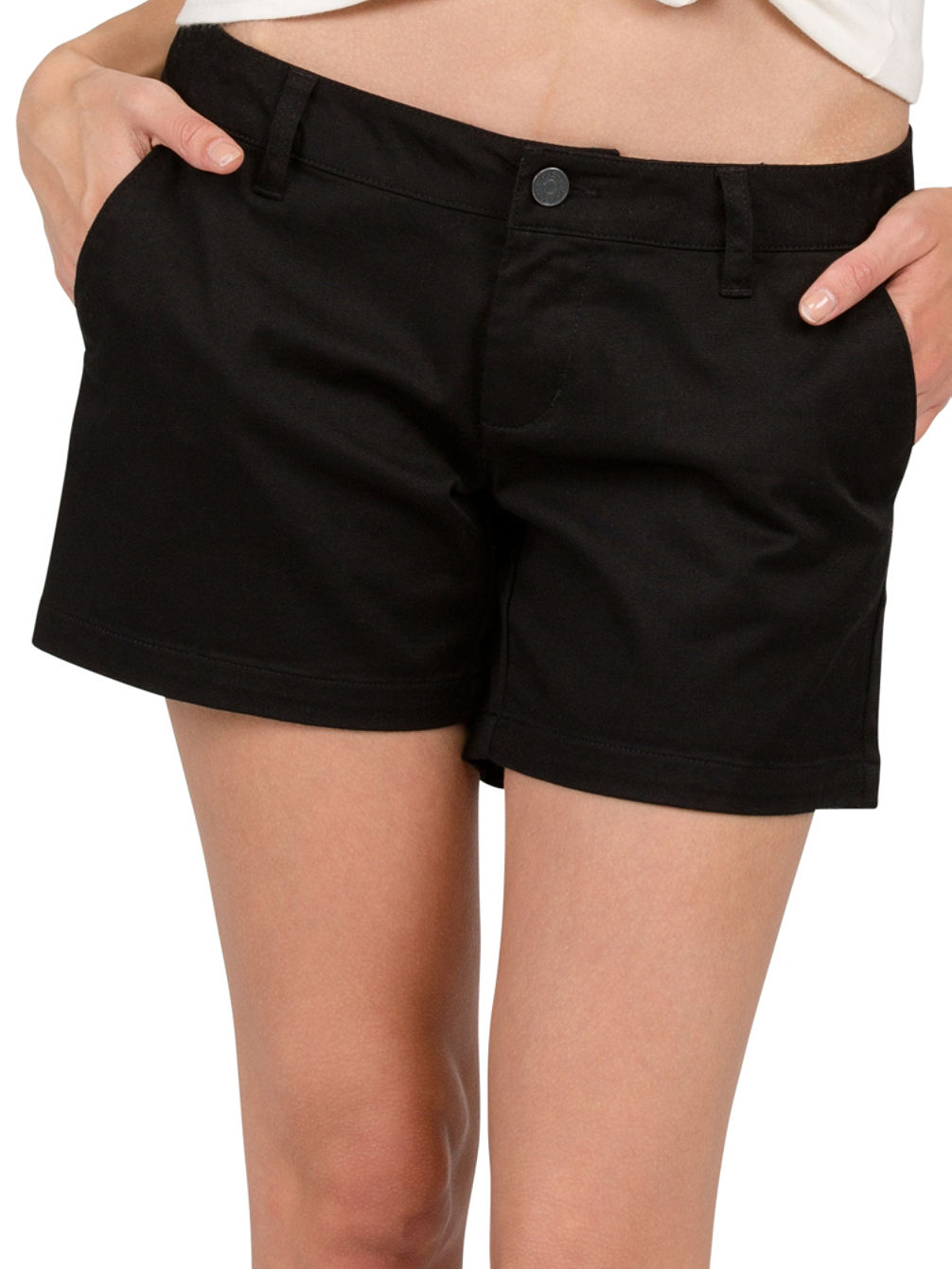 Frochickie 5'' Shorts