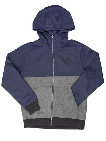 Volcom Single Stone Kapuzenjacke