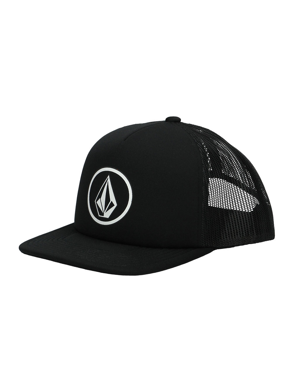 9f0da52d74858 Buy Volcom Full Frontal Cheese Cap online at Blue Tomato