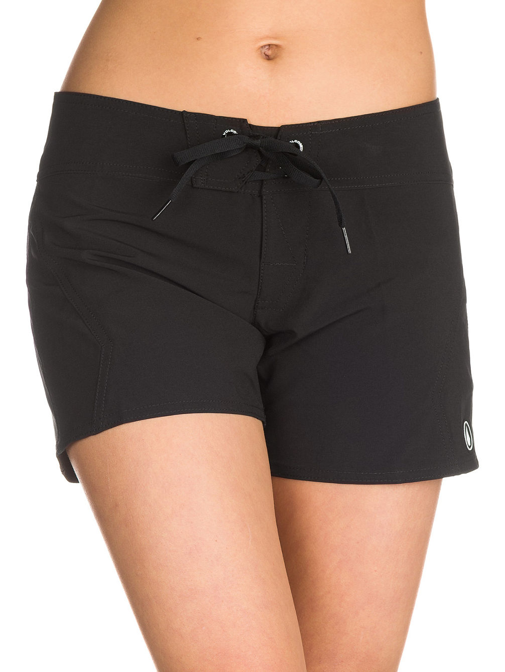Simply Solid 5'' Boardshorts