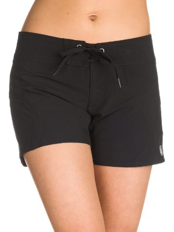 Volcom Simply Solid 5'' Boardshorts