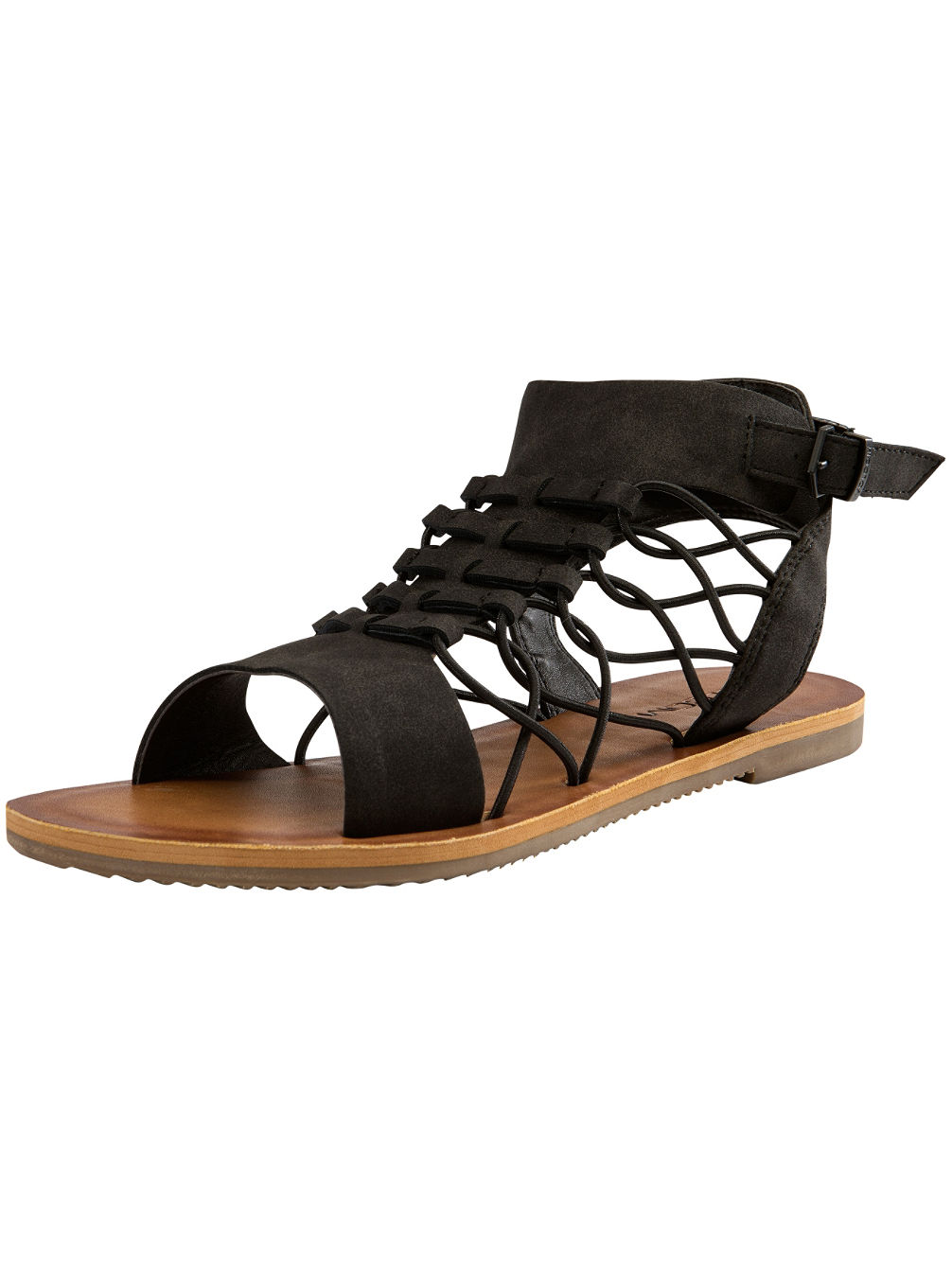 Caged Bird Sandals Women