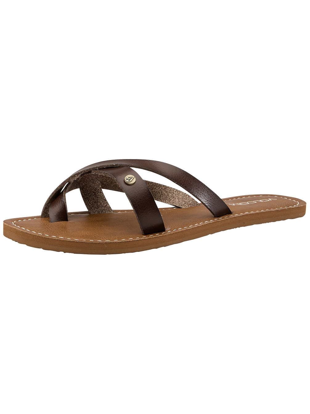 Ramble Sandals Women