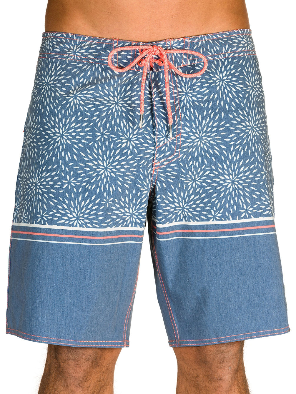 For The Ocean Boardshorts