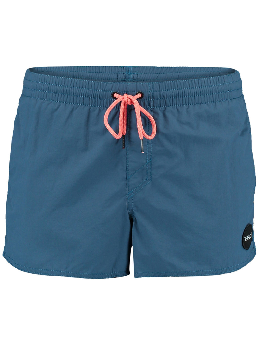 Solid Boardshorts