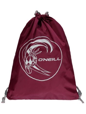 O'Neill Gym Backpack