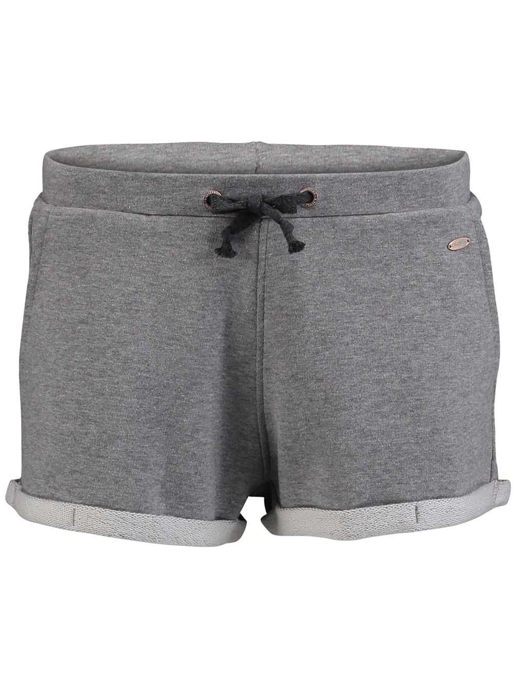 Jacks Base Sweat Shorts