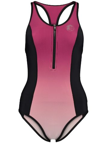 O'Neill Neoprene Swimsuit