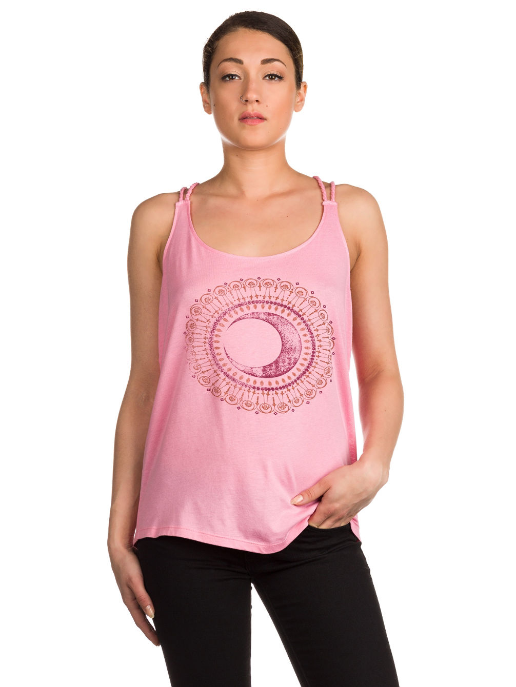Conception Bay Tank Top