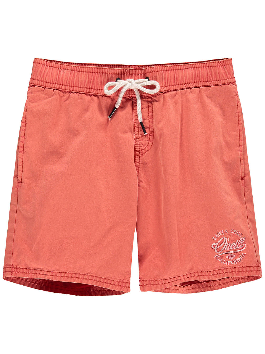 Surfs Out Shorts Jungen