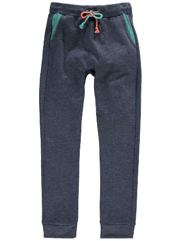O'Neill Surf Attack Pants