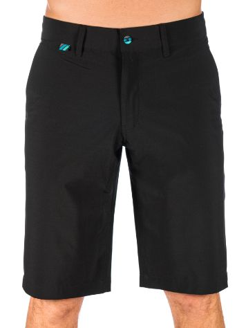 Fox Essex Tech Stretch Shorts
