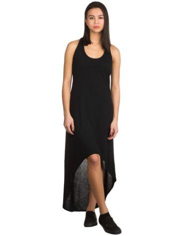 Kleider für Damen von Fox im Online Shop – blue-tomato.com