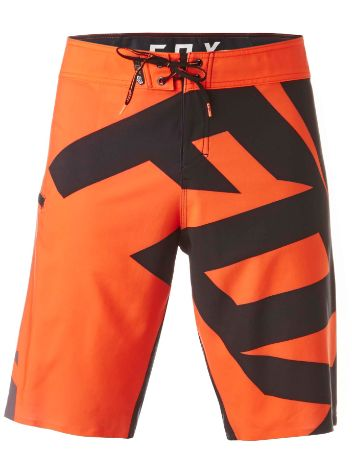 Fox Dive Closed Circuit Boardshorts