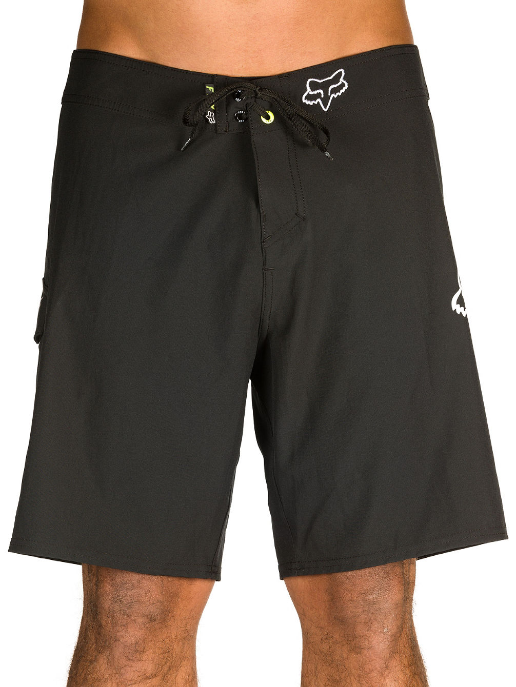 Overhead Stretch Boardshorts