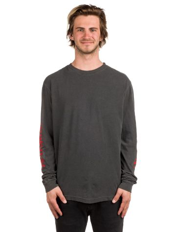 Altamont One Liner Sleeves T-Shirt